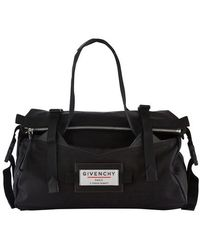 Givenchy Downtown Bag Small - Black