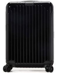 RIMOWA Bagage Essential Lite Cabin S - Noir