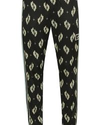 KENZO Jogging Pants - Black