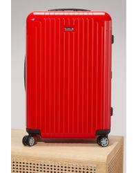 Rimowa - Salsa Air Multiwheel Luggage - 65l - Lyst
