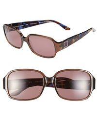 Bcbg Sunglasses  women s bcbgmaxazria sunglasses from 69 lyst