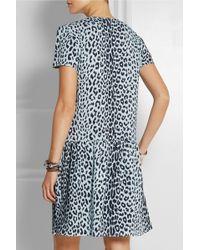 9e277dbd760 Finds - + House Of Hackney Eden Crepe Dress - Lyst