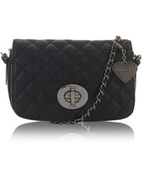Marc B. - The Liberty Bag By - Lyst