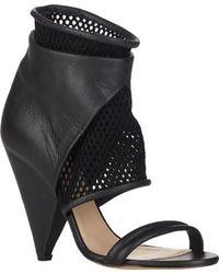 Iro Sumek Boots - Lyst