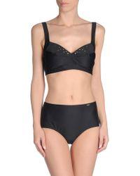 Triumph - Bikini - Lyst