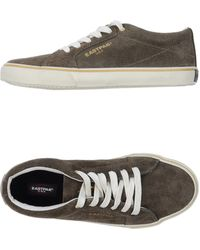 Eastpak | Low-tops & Trainers | Lyst