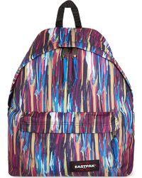 Eastpak Authentic Padded Pakr Backpack - Lyst