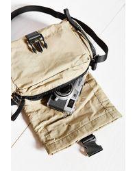 Hunter Original Nylon Camera Bag - Lyst