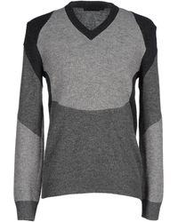 Alexander McQueen   Sweater   Lyst