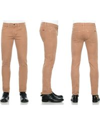 Joe's Jeans The Slim Fit - Lyst