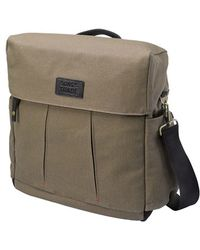 Sons Of Trade - 'nomad' Convertible Knapsack - Lyst
