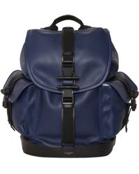 Givenchy - Obsedia Leather Backpack - Lyst