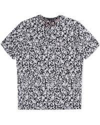 Christopher Kane | Short Sleeve Shirt | Lyst
