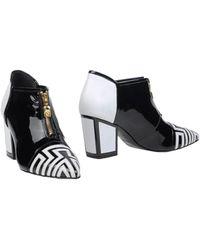 Kat Maconie | Shoe Boots | Lyst
