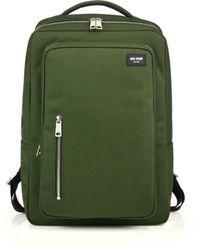 Jack Spade | Commuter Nylon Cargo Backpack | Lyst
