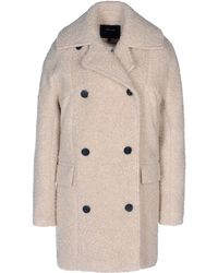 Surface To Air Coat - Lyst