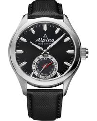Alpina - Horological Smartwatch - Lyst