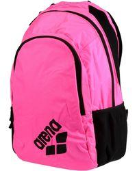 Arena - Backpacks & Fanny Packs - Lyst
