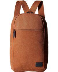 Nixon | Makers Backpack | Lyst