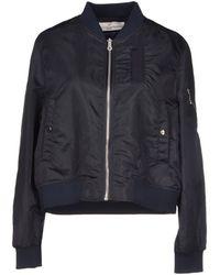 Golden Goose Deluxe Brand Jacket - Lyst