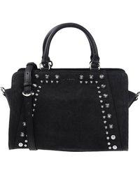 DIESEL | Handbag | Lyst