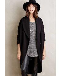 Shop Women's Moth Coats from $128 | Lyst