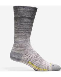 Cole Haan   Zerøgrand Flat Knit Socks   Lyst