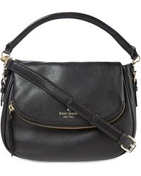 Kate Spade Devin Small Tote Bag - Lyst