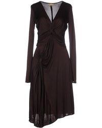 Issa | Knee-length Dress | Lyst