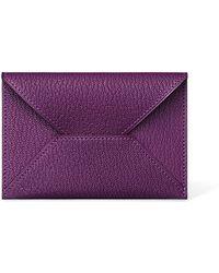 Hermès Envelope - Lyst