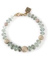 Kelly Wearstler | 'camden' Bracelet | Lyst