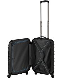 John Lewis - Verona 4-wheel Cabin Suitcase - Lyst