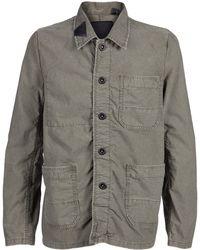 Denham - Mao Jacket - Lyst