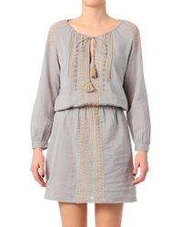 Antik Batik Tunic Dress April1dje - Lyst