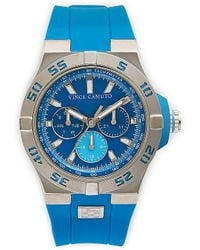 Vince Camuto The Master Watch - Lyst