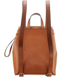 Loeffler Randall - Mini Backpack - Lyst