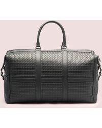 Proenza Schouler Travel Bag - Black