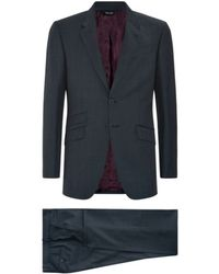 Paul Smith The Westbourne Modern Fit Suit - Lyst