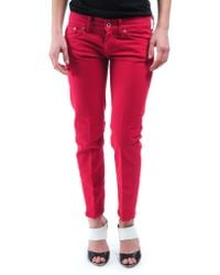 Dondup Jeans-Dia - Lyst