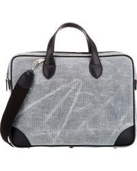 Barneys New York | Small Laptop Case | Lyst
