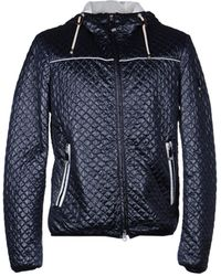 Geospirit Jacket - Lyst
