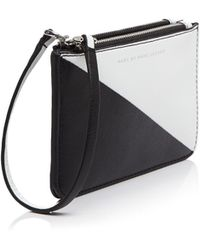 Marc By Marc Jacobs - Star Double Wristlet - Lyst