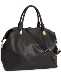H&M Weekend Bag - Lyst