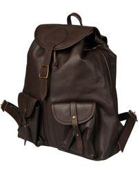 Jas MB - Backpacks Fanny Packs - Lyst