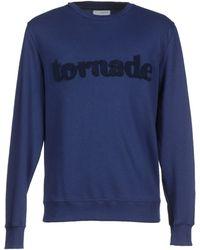 Billtornade - Sweatshirt - Lyst