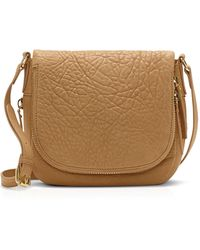 Vince Camuto Crossbody - Baily - Lyst