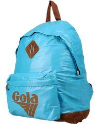 Gola - Rucksacks & Bumbags - Lyst