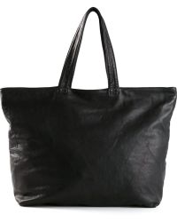 Arts & Science - Soft Laundry Bag - Lyst
