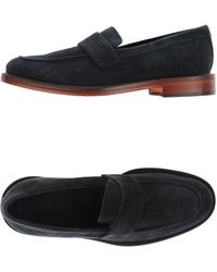 Societe Anonyme - Loafer - Lyst