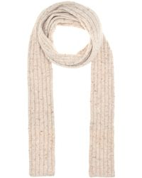 Marc Jacobs Cashmere Scarf - Lyst